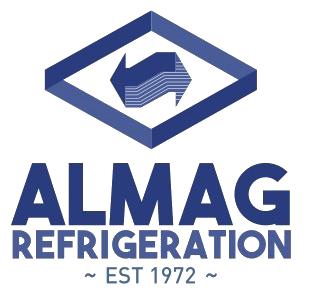 almag-logo