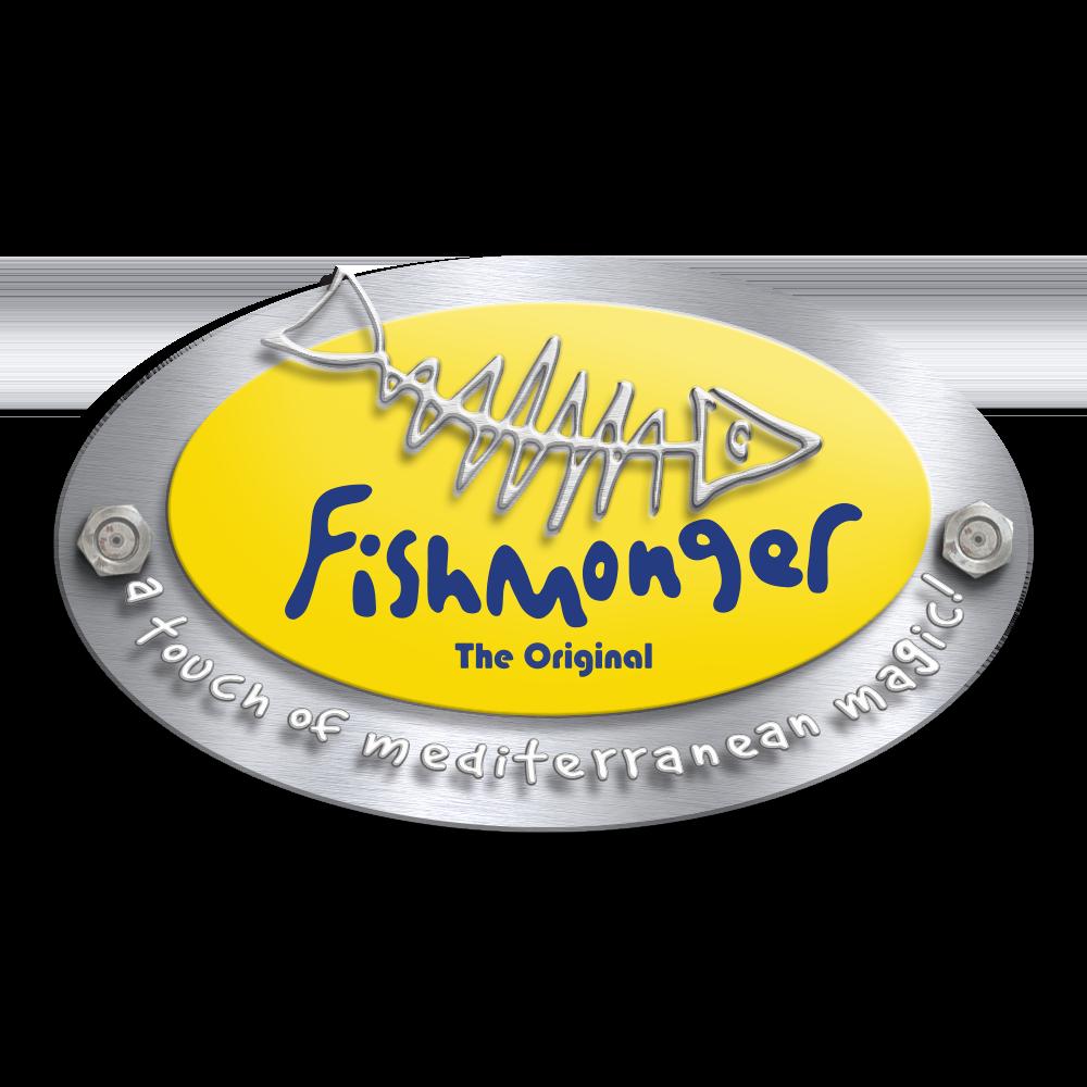 fishmonger-logo