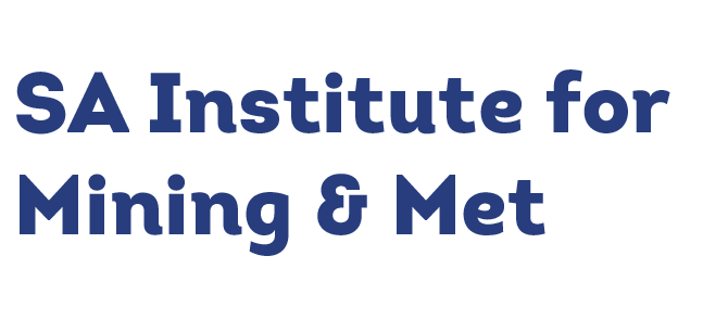 sa-institute-for-mining-and-met